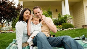 Private adoption agencies in Florida