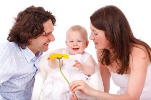 international adoption agencies in Florida